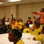 Black Enterprise Teenpreneurs Conference