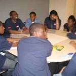 Teenpreneurs - Decisions, decisions