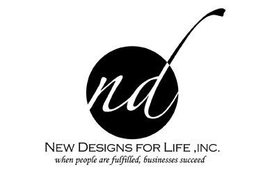 New Designs for Life